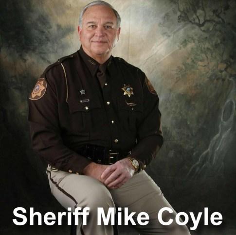 Sheriff_Mike_Coyle_Portrait_Title