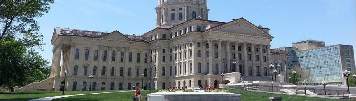 Kansas Background Check and Kansas Public Records