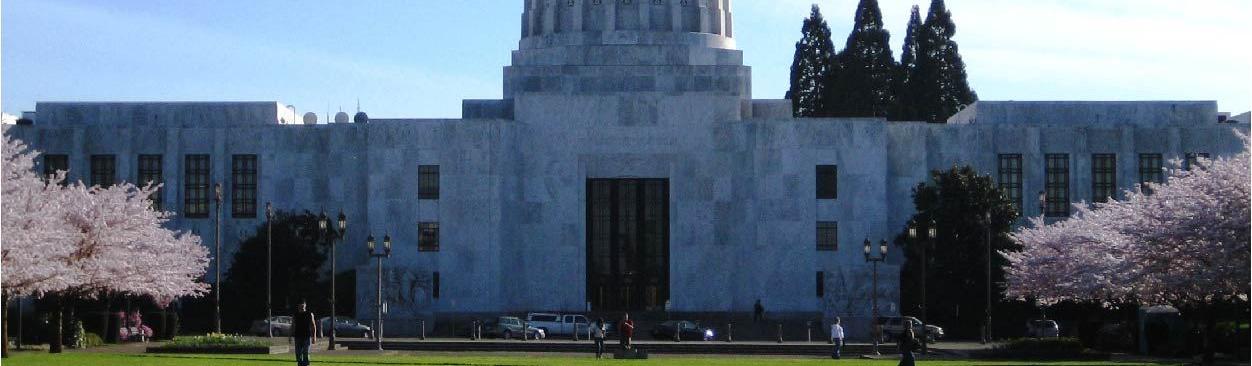 Oregon background check and Oregon public records