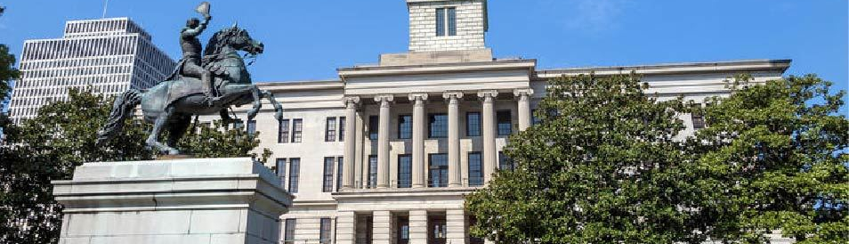Tennessee background check and Tennessee public records