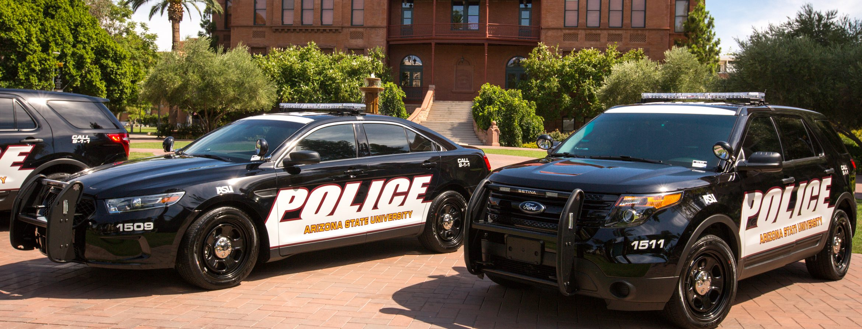 Arizona Criminal and Arrest Records
