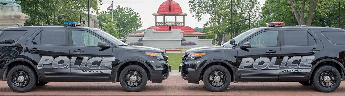 Illinois criminal and arrest records