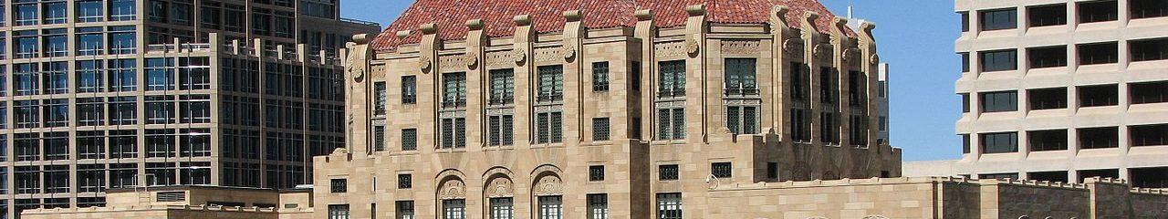 Arizona Court Records