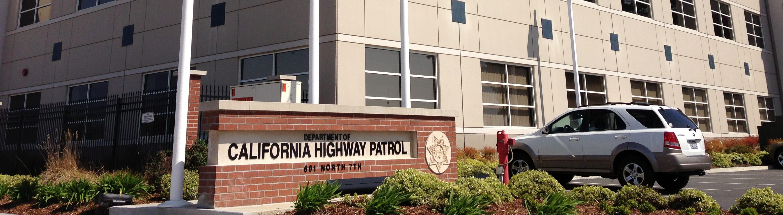 California Warrant Search