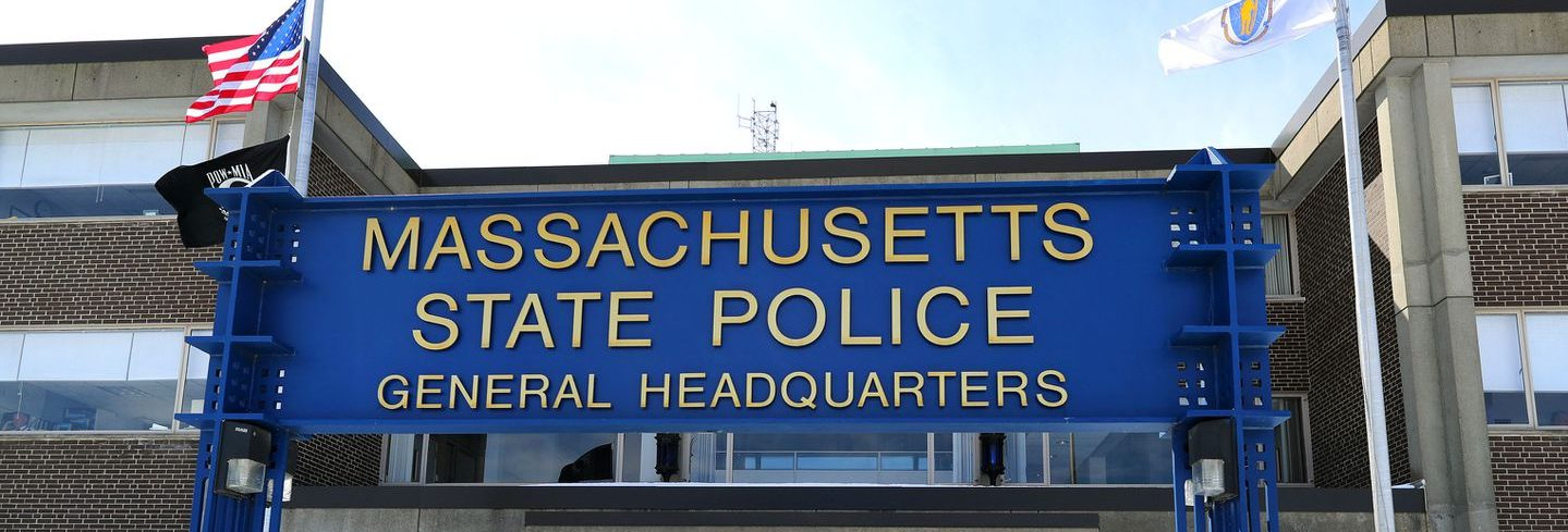 Massachusetts Warrant Search