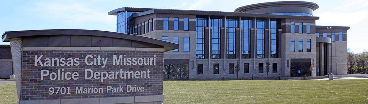 Missouri Warrant Search