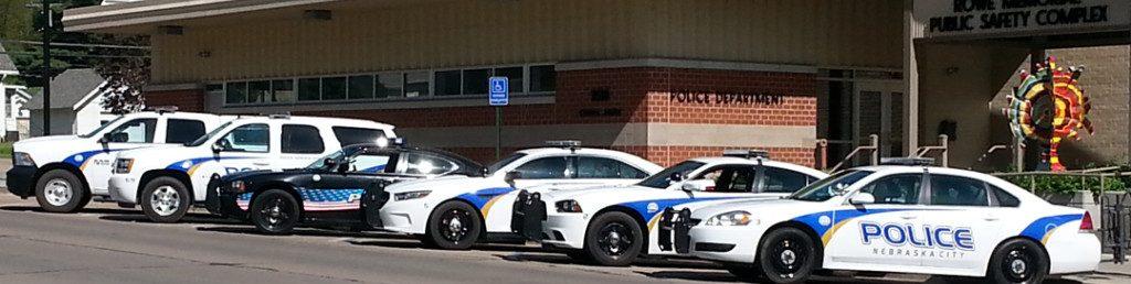 Nebraska Warrant Search