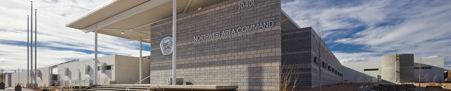 New Mexico Warrant Search