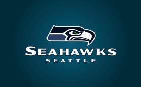 seattle-seahawks-glow-1920x12001