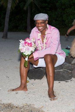 Marion by Kona Weddings