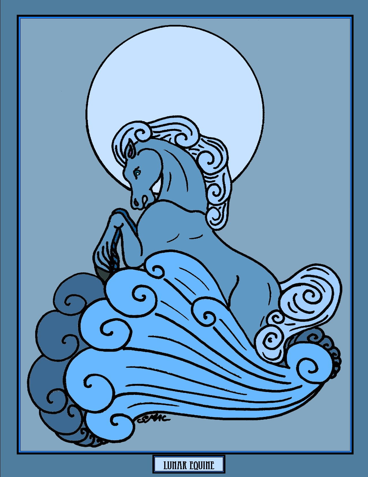 Art Deco Coloring Pages – S.Mac\'s Place to Be