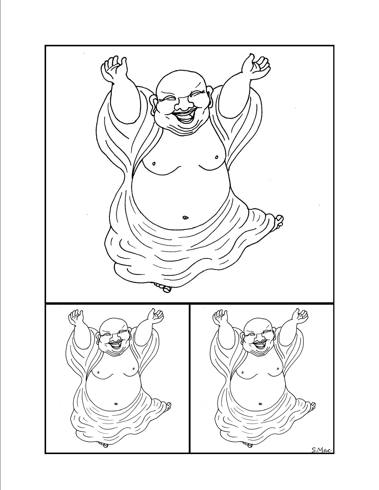 Pop Art Coloring Pages | S.Mac\'s Place to Be