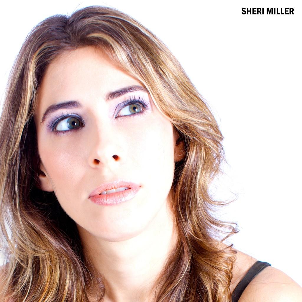Blog – Sheri Miller