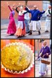 http://wp.me/p2n7R7-vUHare Krishna