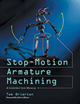 stopmotion_bookcover
