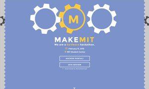 make_mit_2016