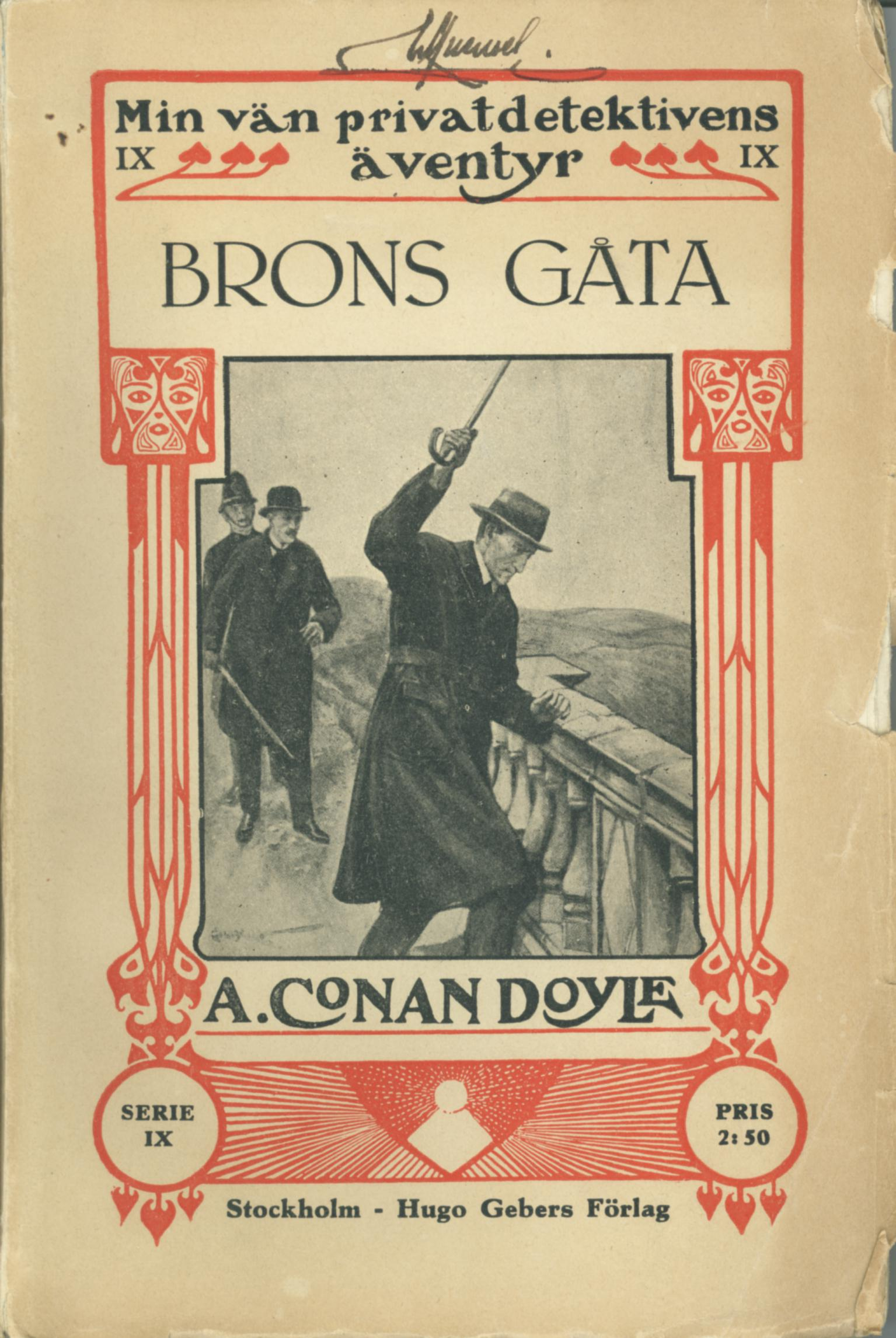 1923-01