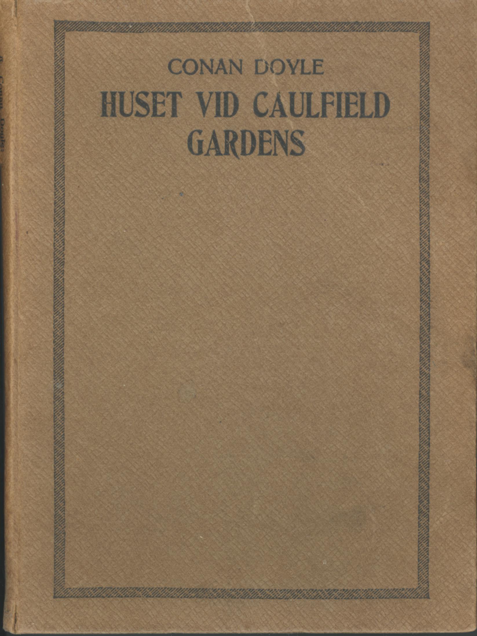 1924-04b