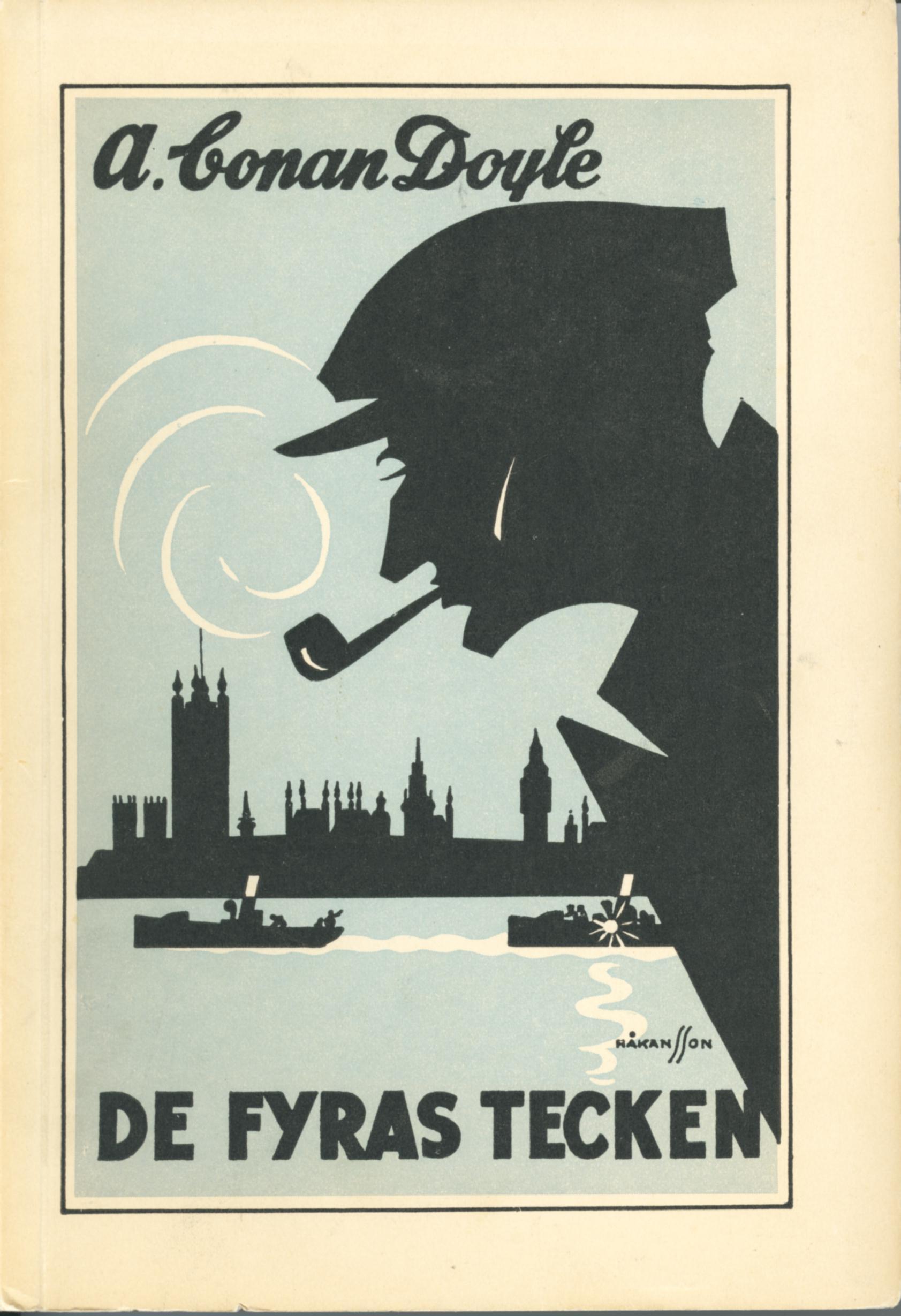 1928-03