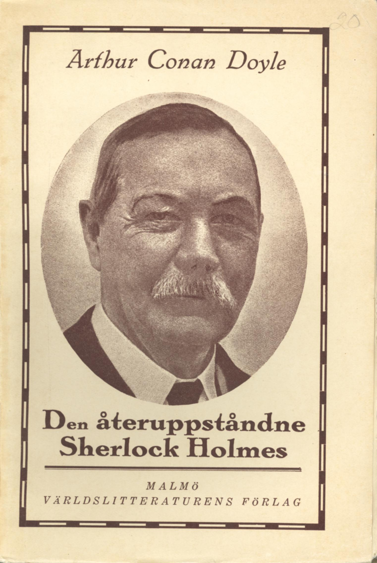 1930-04a