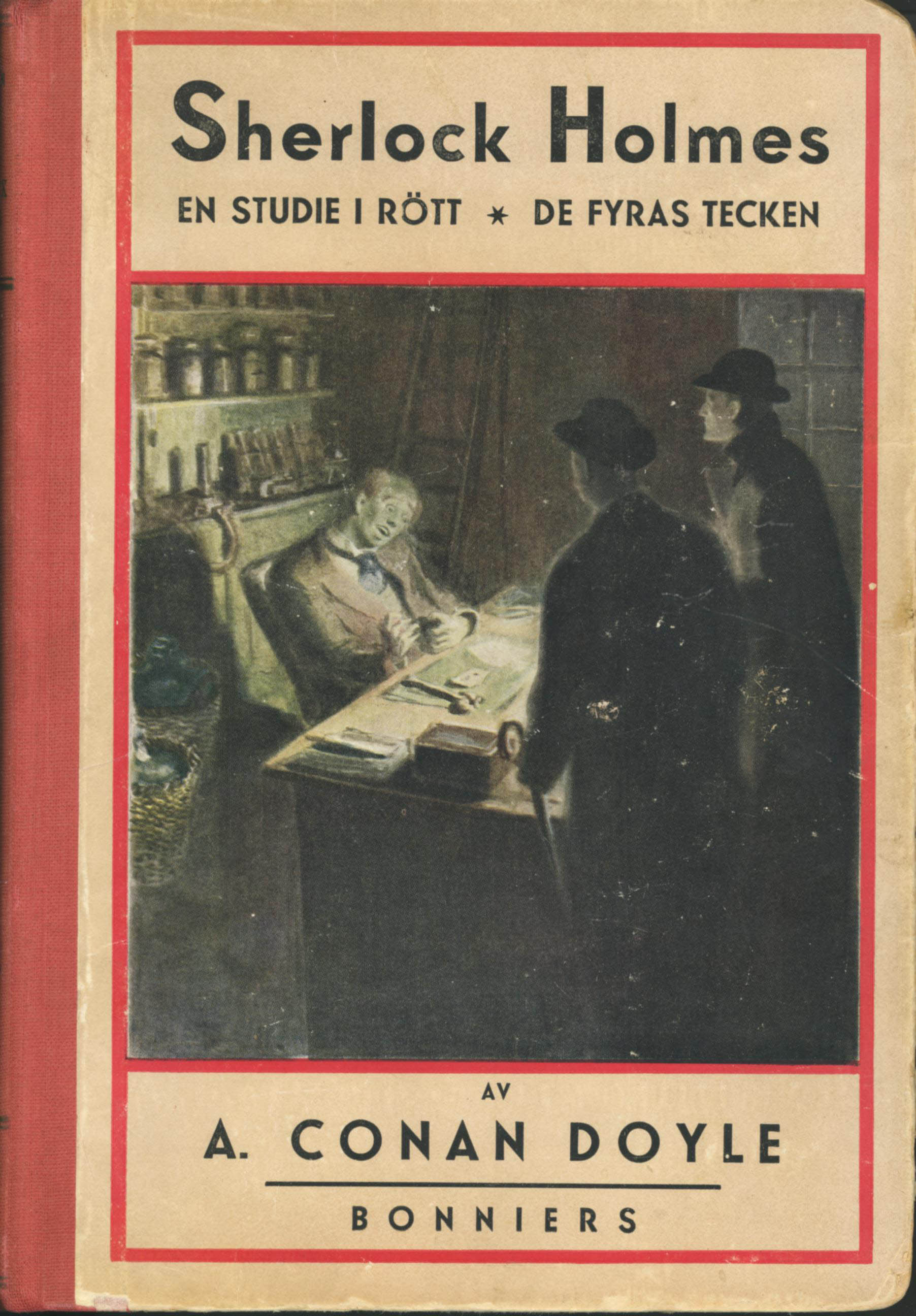 1946-02