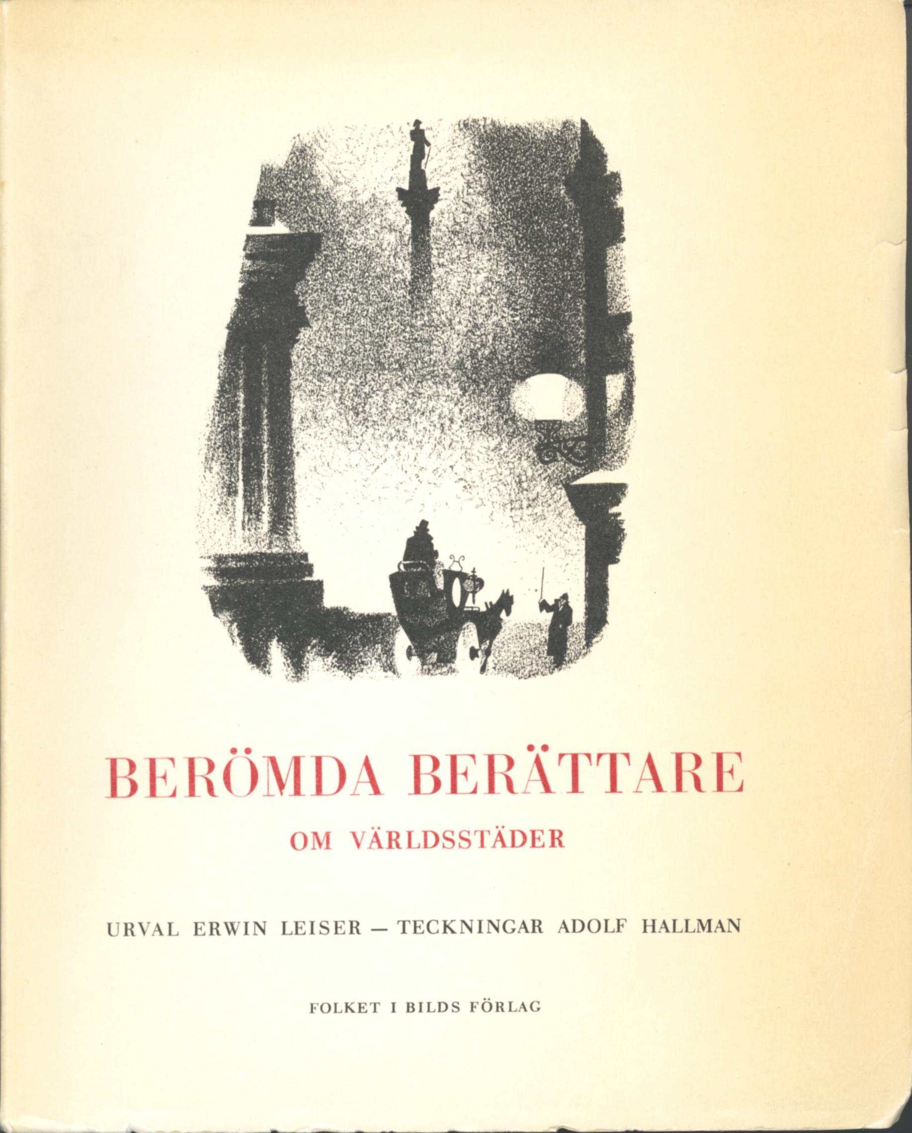 1956-04a