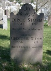 dirck-storm-headstone-sleepy-hollow