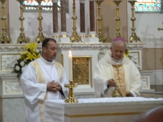 ordination (18)