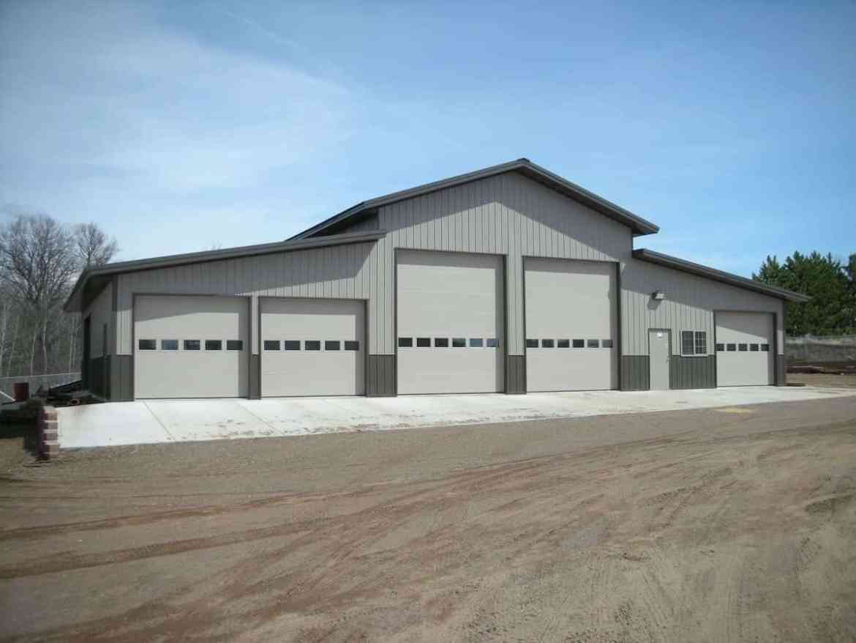 sherman-pole-building-garage