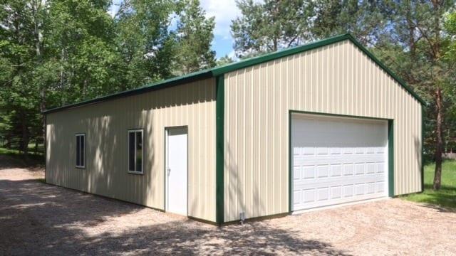 garage-pole-building