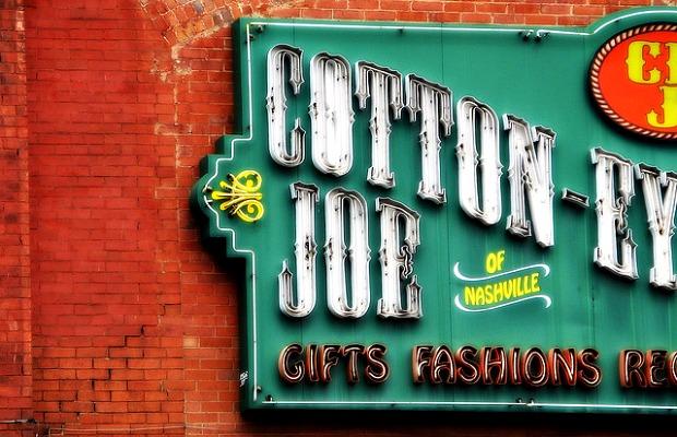 620x400_FlickrDebaird_Nashville