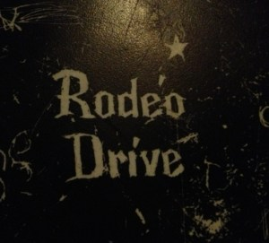 New Year's Eve - Rodeo Drive @ Sherman's Lounge | Flint | Michigan | United States
