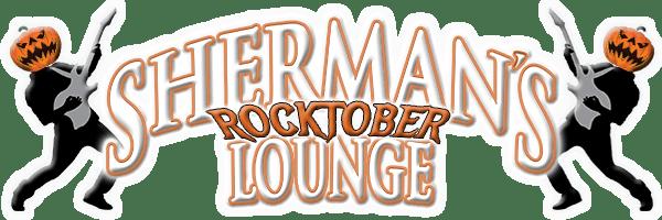 shermans lounge