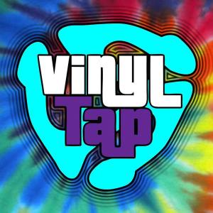 Vinyl Tap @ Sherman's Lounge | Flint | Michigan | United States
