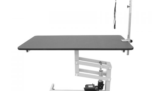 table_ft-802le