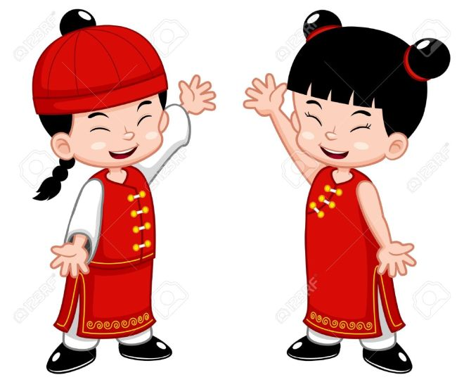 17200216-illustration-of-Cartoon-Chinese-Kids-Stock-Vector-chinese-new-year