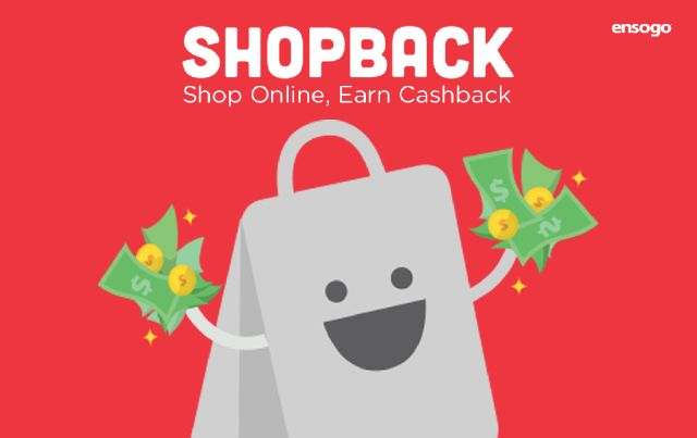 9715110_shopback-malaysia-get-the-best-promotions_3ac2efa_m
