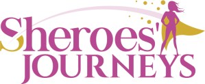 Sheroes Journeys