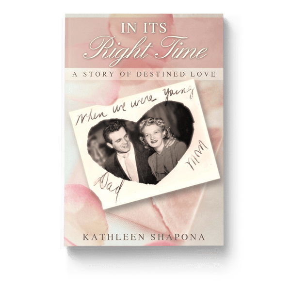 In-Its-Right-Time-Kathleen-Shapona