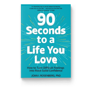 90-seconds-to-a-life-you-love