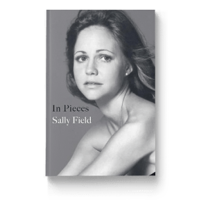 in-pieces-sally-field