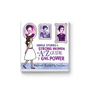 simple-stories-of-strong-women-book2