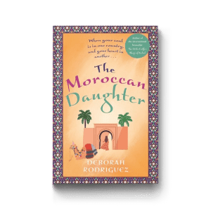 The-Moroccan-Daughter