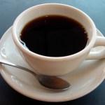 Kafeja – Te Mirat Dhe Te Kqiat e Pirjes Se Kafes