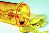 Omega-3 Mbron Trurin E Të Moshuarve