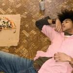 Ushqimet Qe Ju Vjedhin Gjumin