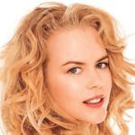 Sekreti i Bukurise Te Nicole Kidman