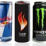 Rreziqet e Taurines Qe Zakonisht Gjindet ne Pije Energjike