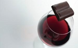 vera_dhe_cokollata
