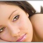 8 Ushime Esenciale Per Lekure Te Bukur